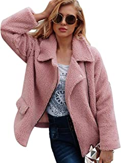 394a53e45dd Amazon.com  Plus Size - XXL   Quilted Lightweight Jackets   Coats ...