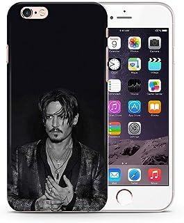 cover iphone 5s pirati dei caraibi