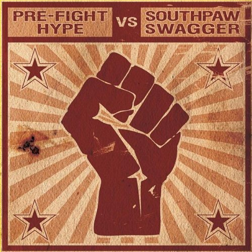 southpaw swagger cant stop now free mp3