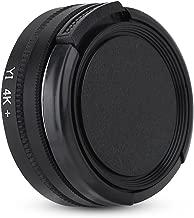 Best yi 4k lens adapter Reviews