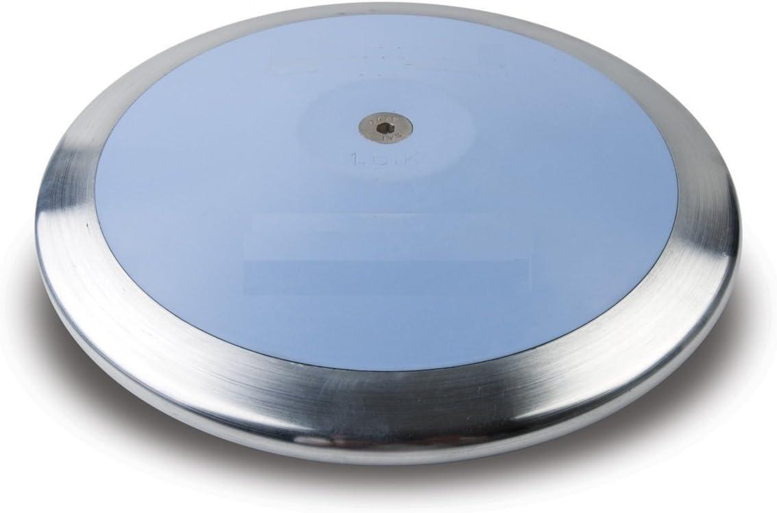 Track Outlet 1 Sale item Kilo Light 55% OFF Discus Blue