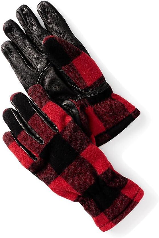 Smartwool Stagecoach Glove