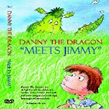 Danny the Dragon Meets Jimmy [DVD] [Import] image