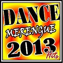 Dance Merengue 2013