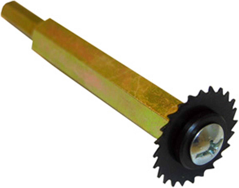 LASCO 13-2996 Metal Inside Plastic Cutter Pipe Max 50% Max 61% OFF OFF