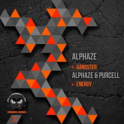 Alphaze & Purcell