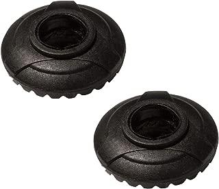 BlackDiamond (ブラックダイヤモンド)トレッキングバスケット          [並行輸入品]