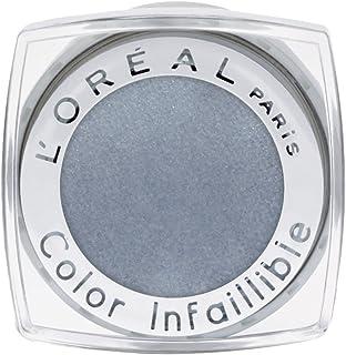 Color Infaillible Eye Shadow 20