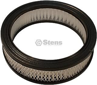 Air Filter Onan 140-1228/140-2522/140-2628/140-2628-01 models NHA, NHB, NHC and T26 OPE# 100-149