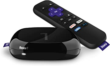 cheap roku streaming player