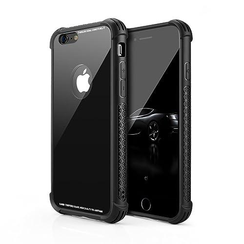 size 40 8d40f 88420 The Best iPhone 6s Plus Case: Amazon.com