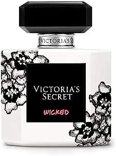 Victoria's Secret Wicked Eau de Parfum Perfume 3.4 oz