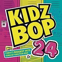 Kidz Bop Kids, Vol. 24