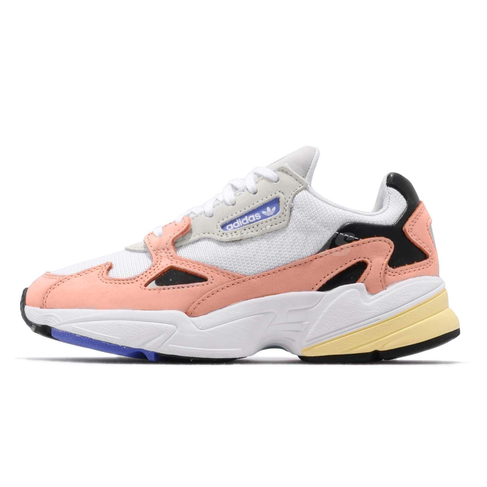 adidas Falcon Shoes Women's- Buy Online in Greenland at greenland ...