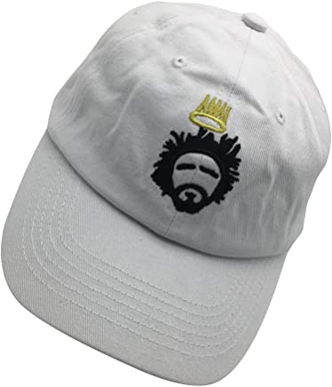 a655a5adb0ca6 Sinner Crown Dad Hat Embroidered Baseball Cap Adjustable Baseball Cap Plain  Cap
