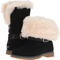 4d03f4992f2 Girls UGG Kids Boots + FREE SHIPPING | Shoes | Zappos.com