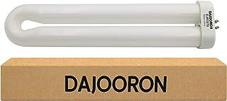 DAJOORON 15W Bulb