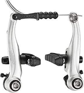 Tektro RX 5 Mini V-Type Brake Front or Rear