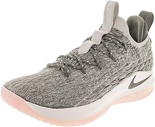 2e4d51800f Amazon.ca: LeBron 15 - Men / Shoes: Shoes & Handbags