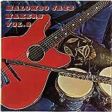 Malombo Jazz Makers, Vol. 2