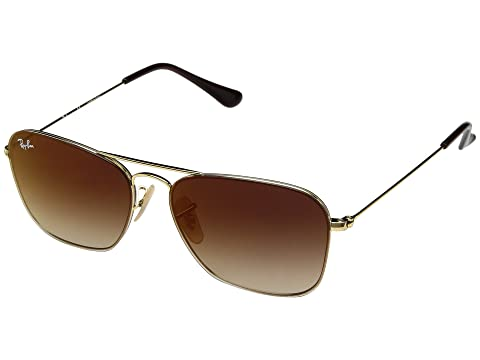 b13798a9bf97e Ray-Ban RB3603 56mm at Zappos.com