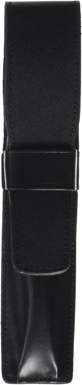 Austin Mall LAMY Leather Pen 1 LA31 Case Sales