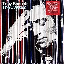 Tony Bennett | The Classics [Barnes & Noble Exclusive]