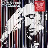 Tony Bennett - Tony Bennett Exclusive 2X Vinyl LP