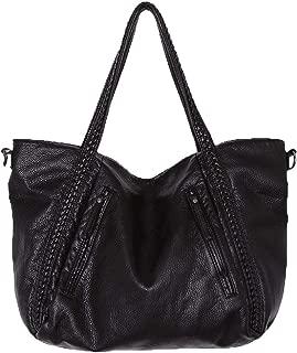 Best buddha bag purse Reviews