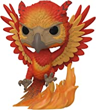 Funko Fawkes (Phoenix) - Harry Potter Sdcc 2019 Exclusive #84