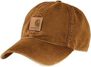 Odessa - Gorra de béisbol