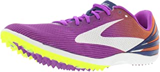 Mach 17 Track & Field Women's Shoes