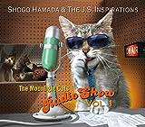 【メーカー特典あり】The Moonlight Cats Radio Show Vol. 1 The Moonlight Cats Radio Show Vol. 2 (オリジナルコースター2枚セット付)