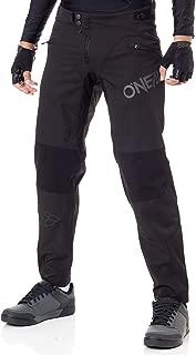 O'Neal Men's Pants (Black,  32)