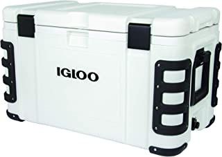 Igloo Leeward 124 Qt. Cooler