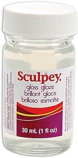 Sculpey Studio Glossy Glaze