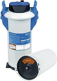 Brita Purity 450 Système de filtration à vapeur