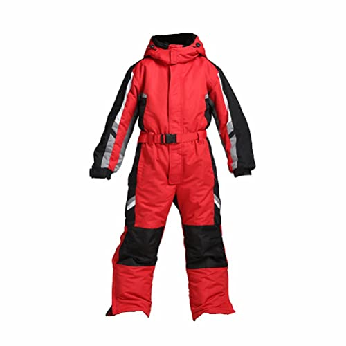 4454449db792 Ski Suit for Kids  Amazon.com