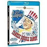Yankee Doodle Dandy [Edizione: Stati Uniti] [Italia] [Blu-ray]