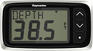 RAYMARINE Raymarine i40 Depth Display System / E70064 /