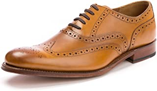 Best grenson shoes usa Reviews