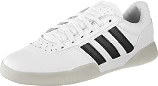 Adidas City Cup Mens Sneakers White