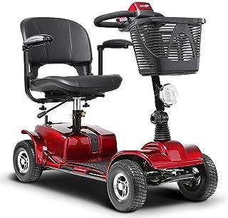Amazon.es: Últimos 90 días - Scooters para discapacitados / Sillas ...