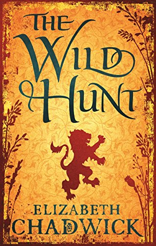 The Wild Hunt: Book 1 in the Wild Hunt series (English Edition)
