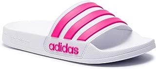 adidas Originals Womens B28006 Adilette Pink Size: 4 US / 3 AU