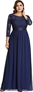 Best mother of the groom size 16 Reviews