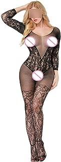 Looove-sleepwear Sexy Clothing Women Erotic Porn Lingerie Femme Plus Size Babydoll Costumes Qq109