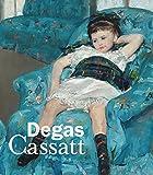 Degas / Cassatt
