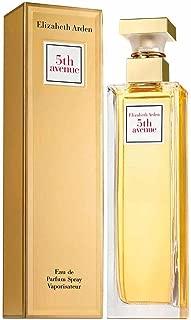 Perfume 5th Avenue Elizabeth Arden Edp Feminino - 125ml