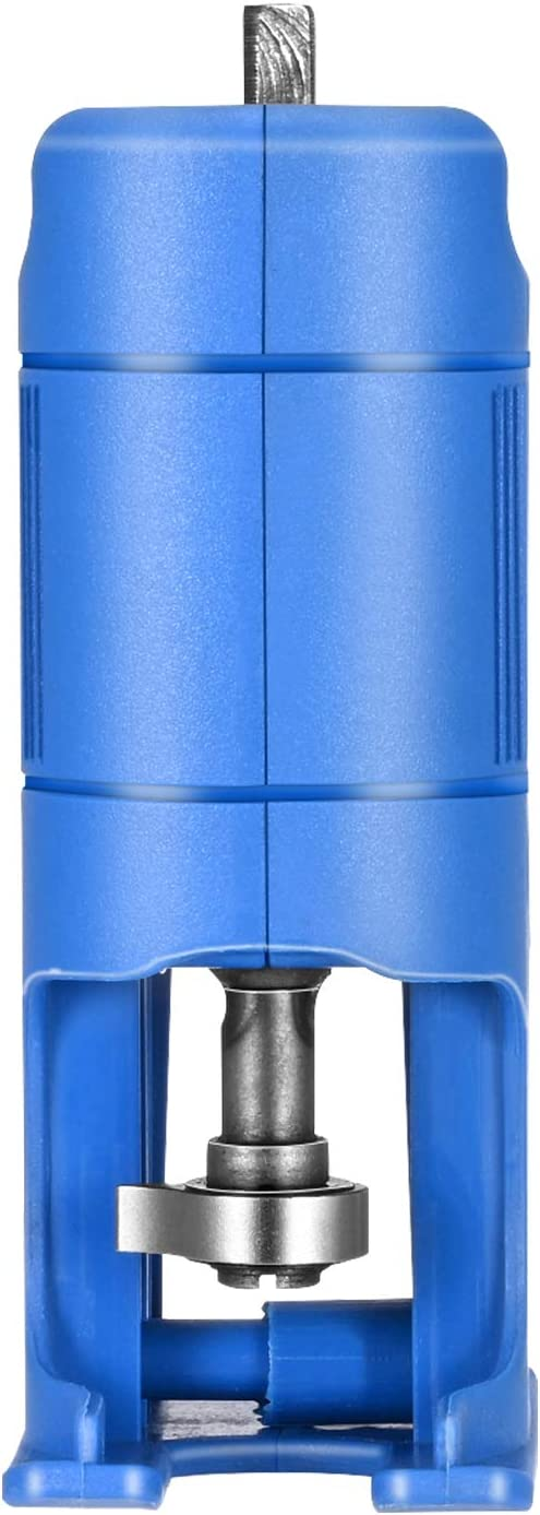 De iones de litio Taladro combinado de fuerte impacto 18 S SMAUTOP Taladro atornillador inal/ámbrico 25 V m/áx 1 ajuste de par Taladro el/éctrico LED integrado para taladrar paredes 45 Nm Par m/áximo